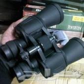 ناظور BUSHNEL ثنائي العدسات رؤية عالية الجودة