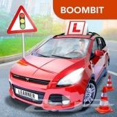 لتعليم قيادة السيارة بالدمام والخبر