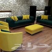 شركه تنظيف وتعقيم فلل شقق مطابخ شمال الرياض