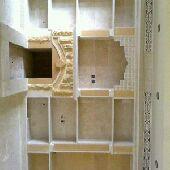 مشبات بيوت شعر غرف تراثية0507782765