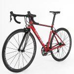 دراجات وهوايات الرياض وجدة دراجات دراجتي دراج