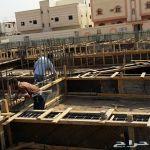 مقاول بناء عام ملاحق أسوار  مجالس  0552247751