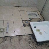 شركه كشف تسريبات عوازل عزل أسطح خزانات حمامات