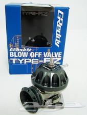 عطاس للتيربو blow off valve