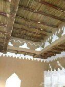 ابو محمد لجميع اعمال التراث الشعبي القديم