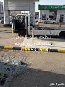 سطحه شرق الرياض تقديرات نجم والمرور شيخ المعا