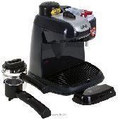 مكينة قهوة ديلونجي  Delonghi ec9