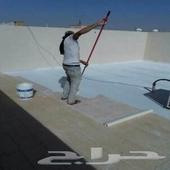 كشف تسربات المياة-حل ارتفاع فاتورة المياة