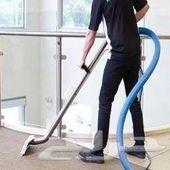 شركة تنظيف شقق فلل غسيل خزانات مجالس فرش كنب