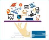 كتابة بحوث علمية ومقالات وترجمة لكل التخصصات