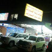 الكويت شويخ شارع زينه  النجم الفضي لبدي كت