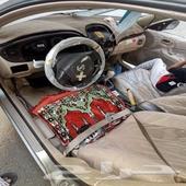 سيارة للبيع صني 2009