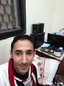الرياض - انا ابحث عن عمل لدي