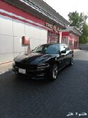 Charger RT 38 300 KM