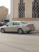 الرياض -   تشليح ميركوري