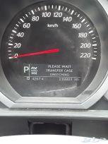 سعودي ميكانيكي سيارات بنزين وديزل