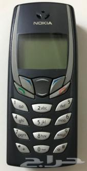 جوال نوكيا النورس Nokia 6510