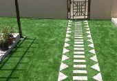 مشتل البستان لتنسيق الحدائق 0555758104