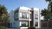 تصاميم معماريه  استشارات هندسية  رخص بناء