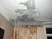 كشف تسربات المياه_عوازل اسطح وخزانات05332919