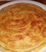 ام عبدالعزيز للطبخ البيتي n