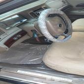 سيارة فورد للبيع موديل 2005 ( 8000 ريال )