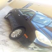 بيع سياره لكزس