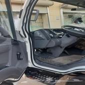 بيع سياره ايسوزو ديناء