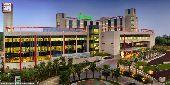 نقوم بعمل طلبات من المستشفيات الهنديه المتخصص