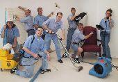 شركة تنظيف مجالس في الاحساء 0502693685