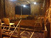 مخيم للايجار  الرياض بنبان