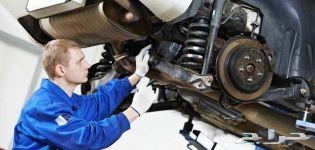مطلوب ميكانيكي وكهربائي وسمكري للعمل بالراتب