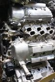 مكاين مكينة افجي اف جي Fg ضمان 3 شهور