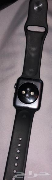 ساعة ابل 42 - Apple Watch 42