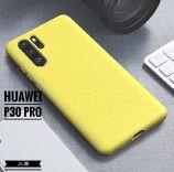 كفرات جميلة للهاتف huawei p30 pro