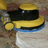 شركة تنظيف شقق وفلل منازل غسيل مجالس كنب فرش