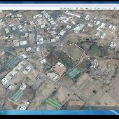 ارض محافظة (الواديين) منطقة أبها