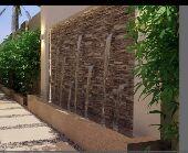 مشبات مناقل افران شلالات قرميد مجالس تراثية