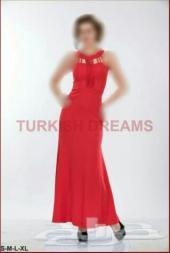 اجمل الملابس من الاحلام.التركية