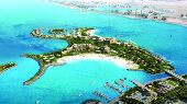 فرصة الشراء في إمارة دبي