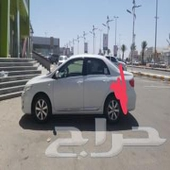 حي الراقي خميس مشيط