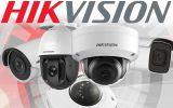 كاميرات مراقبة بجودة عالية وأسعار منافسة ونصا