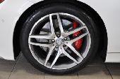 s550 coupe مرسيدس كوبيه 2015