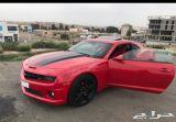 للبيع كمارو 2013 RS