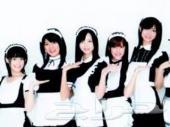 خادمات للتنازل من ( الفلبين وفيتنام )