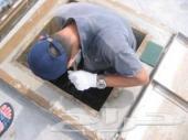 شركة تسليك مجاري وكشف تسربات المياه 054692175
