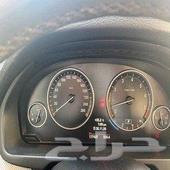 BMW X5 M Kit