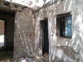 بيت للبيع في حي السليمانية في مكه