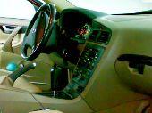 سيارة فولفو 2003 للبيع S60