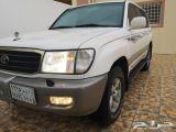 VXR 2002